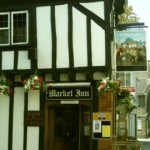 the market inn
