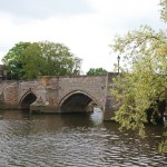 File Z8 - Hunt & Godmanchester bridge