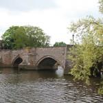 File Z8 - Hunt & Godmanchester bridge