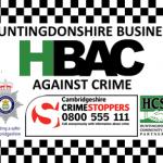 HBAC logo-