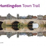 Town trail cover horizontal