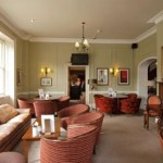 george-hotel-huntingdon ,lounge_jpg