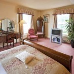 george-hotel-huntingdon_bedroom