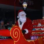 Have a Ho Ho Ho Huntingdon Christmas!