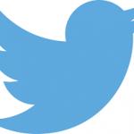 0215 twitter logo