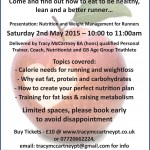 0415 Tracy_Flyer Huntingdon_Weight Management master