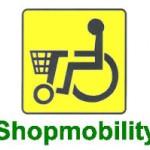 0415 shopmobility