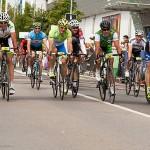 0615 Grand_fondo_cycling_17