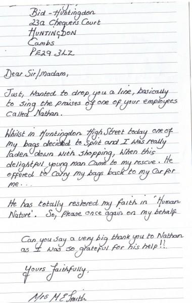0615 testimonialo M E Smith re Nathan crop