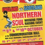 0915 Northern Soul (Small)