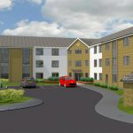 Ferrars Hall care home - Resized - Countdown - Copy