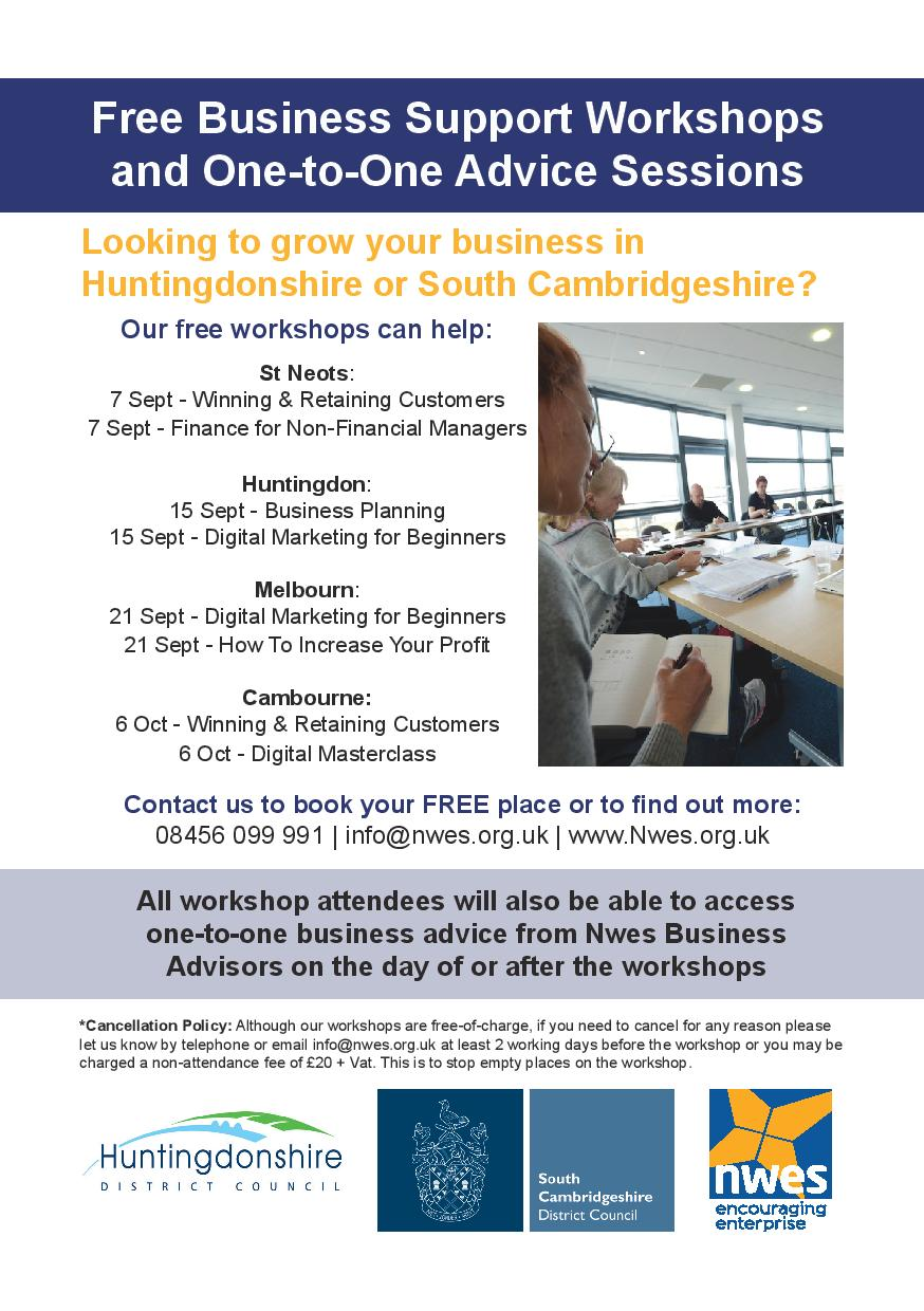 0816 Free Business workshops All Poster-page- jpg