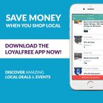 Got your FREE App yet? Make super savings!