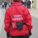 Recruiting now! | Could you be a BID Huntingdon Town Ranger?