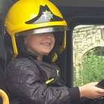 Emergency Services Day a resounding success!
