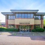 New Regus flexible workspaces opening soon in Huntingdon