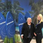 Thomas Cook staff join Premier Travel, Huntingdon