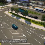 A14 upgrade paves way for major regeneration in Huntingdon
