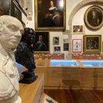 BID Huntingdon Chairman - Hunts Post Column May