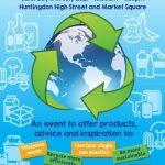 17 JULY 2021 - Eco Fair